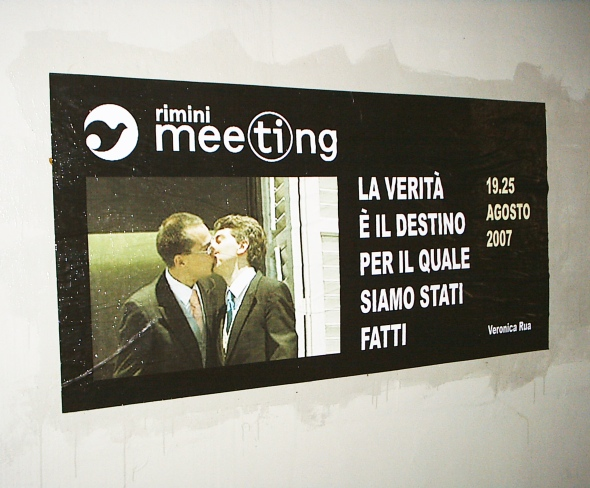 meeting-gay-x-sito.jpg