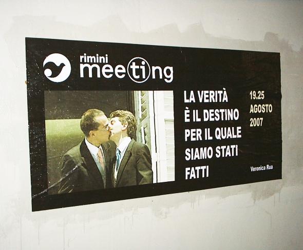meeting-gay-x-sito.jpg